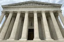US Supreme Court Allows Public Money for Religious Schools in Major Ruling