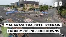 Tamil Nadu To Re-Impose Lockdown In The State From June 19-30