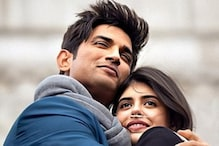 Sushant's Dil Bechara Is The Most Liked Trailer Ever in 24 Hours, Beating Avengers Endgame