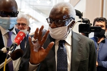 Ex-Athletics Chief Lamine Diack Pleads Ignorance in Corruption Case as Absent Son Looms over Trial