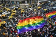 Google Donates USD 2.4 Million to Over 70 LGBTQ+ Organisations During Pride Month