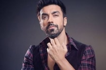 Friends Helped Me During My Struggling Days, Says Beyhadh 2 Actor Ashish Chowdhry