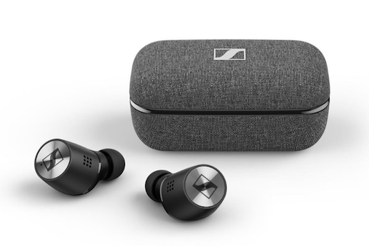 Sennheiser Momentum True Wireless 2 Review: The Premium Wireless Earbuds That You Must Have