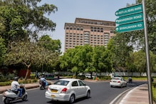 3 Delhi Hotels Serving as Covid-19 Facilities Delinked from Hospitals Due to Low Occupancy