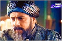 Entertainment or Politics? Why Turkish TV Show 'Ertugrul' is Breaking Records in Pakistan