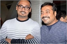 Abhinav Had Told me Clearly to Stay Out of His Business: Anurag Kashyap