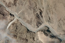 India Completes Building Key Bridge over Galwan River in Eastern Ladakh, Say Sources