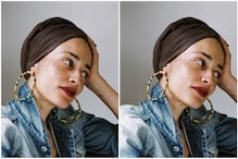 Zadie Smith's New Book Is A Collection of Lockdown Essays on Relative Sufferings, And Compassion In Crisis