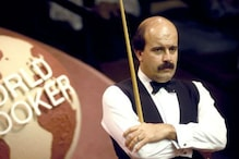 Former Snooker Star Willie Thorne Passes Away in Spain