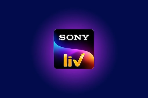 SonyLiv Premium to Cost More From Tomorrow, You Can Still Get it At Rs 499 Today