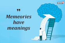 Mindfulness: It's About How You Preserve Memories