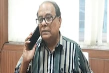 CPI-M Leader and Siliguri Civic Body Chief Ashok Bhattacharya Tests Positive for Covid-19