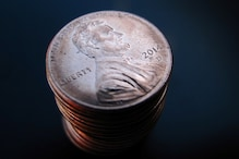 Americans Face New Coronavirus Challenge — A Shortage of Coins