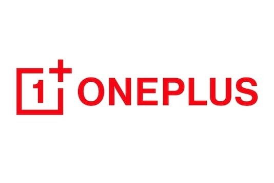 OnePlus Bets Big on Ecosystem Play: Affordable OnePlus TVs And Android Phones Will be Key