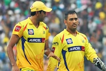 MS Dhoni to Lead AB de Villiers' IPL All-time XI, Chris Gayle Misses Out