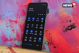 Samsung Galaxy S20 Ultra Review: Welcome to the World of Android Superphones