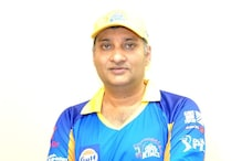 Suspended CSK Doctor Tenders Unconditional Apology For Galwan Valley Post