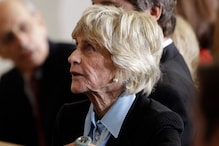 Jean Kennedy Smith, Last Surviving Sibling of JFK And Former Ambassador to Ireland, Passes Away at 92
