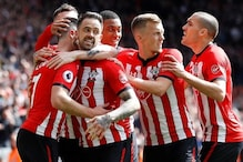 Norwich City vs Southampton Live Streaming: When and Where to Watch Live Telecast, Timings in India, Team News