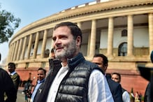 As Rahul Gandhi Turns 50 Today, a Familiar Paradox Stands Between Him and Political Success