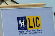 Kick-starting LIC Disinvestment Process, FinMin Invites Bids from Transaction Advisors for IPO