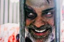 Managed to Scare Myself With Villain's Role in Abhay 2, Says Ram Kapoor