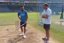 'Tinker Man' Virat Kohli Tinkers a Little Too Much While Leading, Says Nasser Hussain