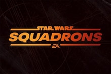 Star Wars: Squadrons First Gameplay Trailer is Here: Everything You Need to Know
