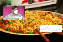 Indians are Looking up Origin of Noodles after Union Minister's Call for Ban on Chinese Food