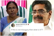 Kerala Cong Chief Calls State Health Minister 'Covid Queen', Slammed for Sexism
