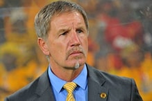 Indian Super League: Odisha FC Appoint Stuart Baxter as New Head Coach