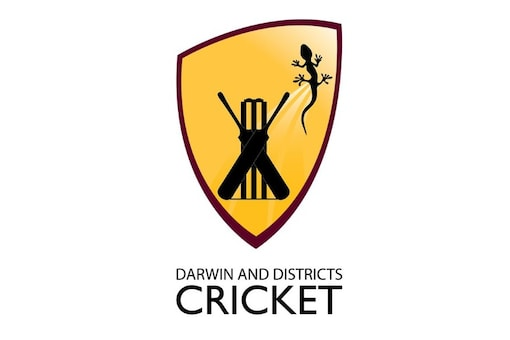 Darwin and District ODD 2020: Live Streaming, When And Where to Watch Online, Latest Cricket Matches, Timings in India