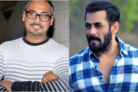 Salman Khan's Being Human is a Money Laundering Hub, Alleges Abhinav Kashyap