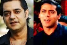 Chandrachur Singh Opens up on Karan Johar Approaching Him for Salman Khan's Role in Kuch Kuch Hota Hai