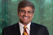 US Senate Confirms Indian-American Scientist as Head of America's Top Science Funding Body