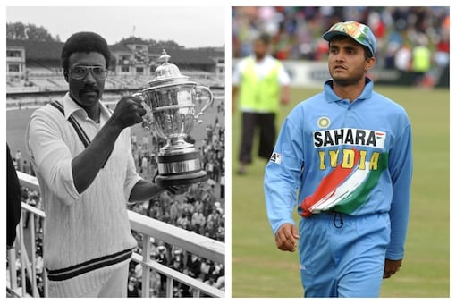 Sourav Ganguly Put the Correct Team Together as Captain, Like How Clive Lloyd Formed the Winning Combination in 1976: Former India Captain