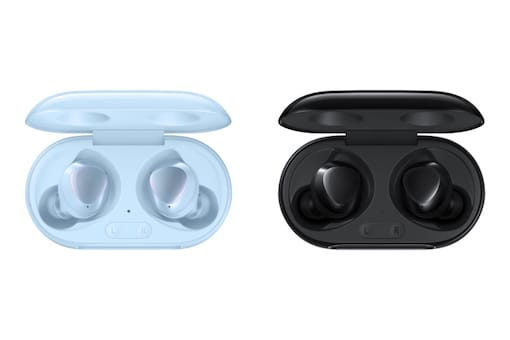 Samsung Galaxy Buds+ Review: Android And iPhone Users Can Love These Brilliant Earbuds, Equally