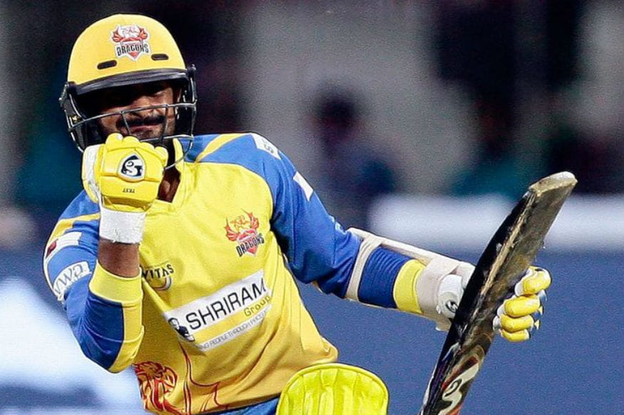 Michael Hussey Takes Keen Interest in This Upcoming CSK Player's Batting
