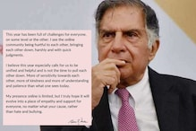 'Not Time to Pull Each Other Down': Ratan Tata's Insta Post Calls for End to Online Bullying