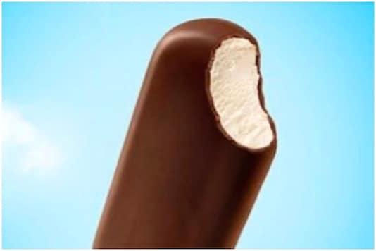 'Eskimo Pie' ice cream bar | Image credit: File Photo