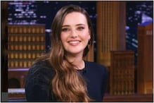 Katherine Langford on Why She Didn't Come Back for 13 Reasons Why Finale