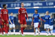 LIV vs CRY Dream11 Predictions, Premier League 2019-20, Liverpool vs Crystal Palace  Playing XI, Football Fantasy Tips