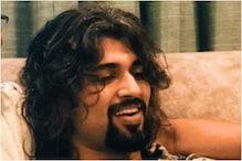 Vijay Deverakonda's Lockdown Look Doesn't Sit Well with Fans, Gets Trolled