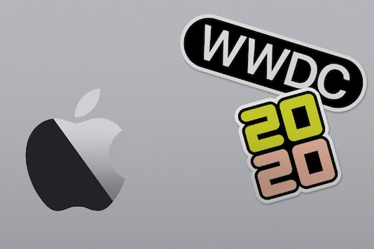 Apple WWDC 2020: Here's How to Watch All The Announcements Live