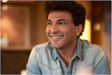 'New York, Not India': Chef Vikas Khanna's Classy Reply to BBC Anchor on His 'Sense of Hunger'