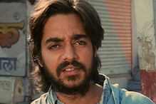 Chandrachur Singh Shares Funny Anecdote About How He Landed Gulzar's Maachis