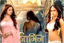 Anita Hassanandani Might Not Be Part Of Naagin 5, Says Her Character Has Exhausted Her Run