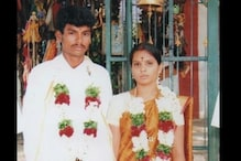 HC Acquits TN Man Awarded Death Sentence for Murder of Dalit Son-in-law; Reprieve for Others too
