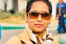 Abhinav Bindra Lead Condolences on Demise of Former India Shooter Pournima Zanane