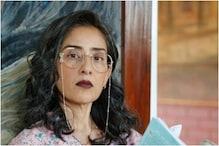 Manisha Koirala on Nepal's Map Bill, Border Dispute with India: I Remain Hopeful